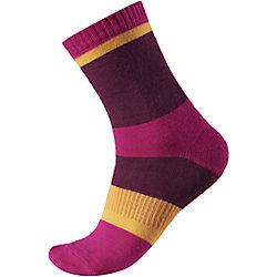Носки Kopina для девочки Reima