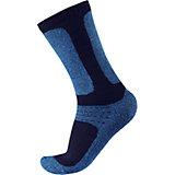 Носки Loma для мальчика Reima