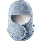 Шапка-шлем Littlest Reima