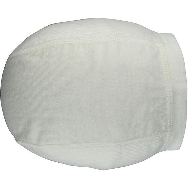 Шапка-шлем Jupiter Reima