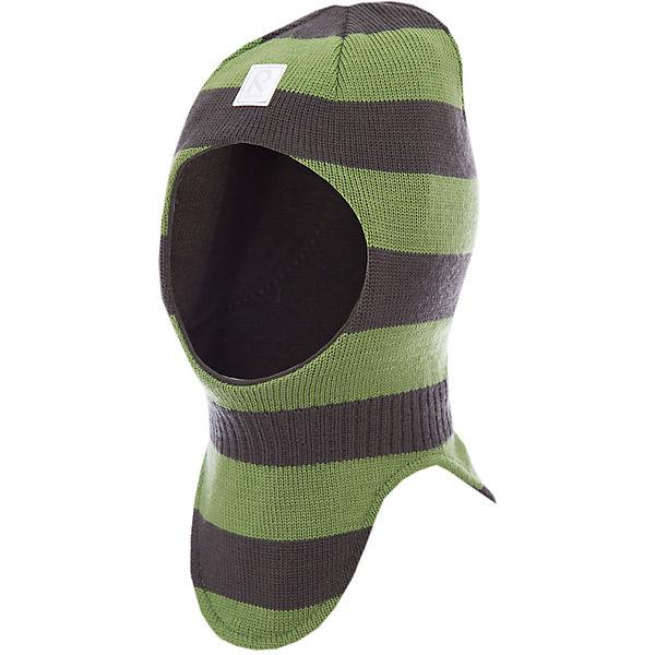 Шапка-шлем Starrie для мальчика Reima