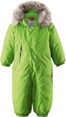 Комбинезон Gotland Reimatec® Reima - зеленый