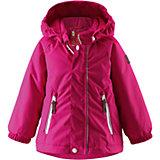 Куртка Shed для девочки Reima