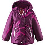 Куртка Seurue для девочки Reima