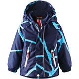 Куртка Seurue для мальчика Reima