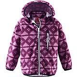 Куртка Aie для девочки Reima