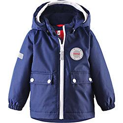 Куртка Quilt для мальчика Reima