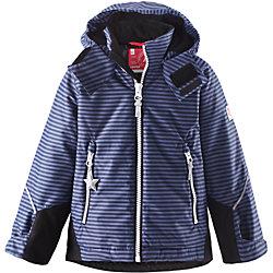 Куртка Kiddo Kisa для мальчика Reima
