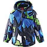 Куртка Kiekko Reimatec® Reima