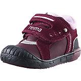 Ботинки Bremen Reimatec® Reima