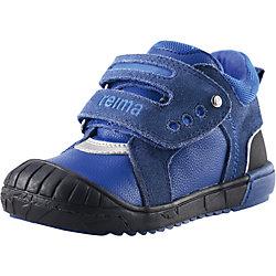 Ботинки Bremen для мальчика Reimatec Reima