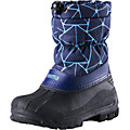 Ботинки Nefar для мальчика Reima