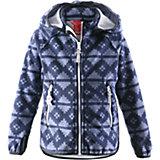 Куртка Ajatus для мальчика Reima