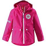 Куртка Taag для девочки Reima