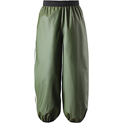 Непромокаемые брюки Oja для мальчика Reima