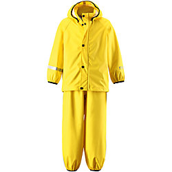 Непромокаемый комплект:куртка и брюки Viima Reima