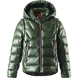Куртка Spruce для мальчика Reima