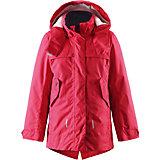 Куртка Tippa для девочки Reima