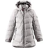 Куртка Likka для девочки Reima