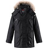 Куртка Naapuri для мальчика Reimatec® Reima