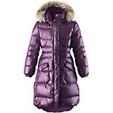 Пальто Satu для девочки Reima