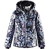 Куртка Glow для девочки Reimatec® Reima