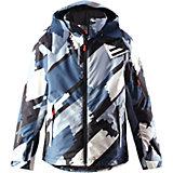 Куртка Detour для мальчика Reima