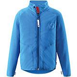 Куртка флисовая Inrun для мальчика Reima
