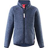 Куртка флисовая Hopper для мальчика Reima