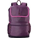 Рюкзак Pakaten для девочки Reima