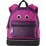 Рюкзак Eloisa для девочки Reima