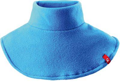 Манишка Dollart Reima - голубой