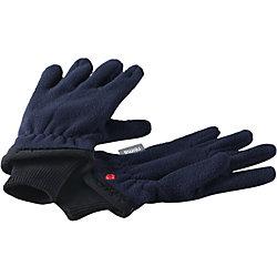 Перчатки Tollense Reima