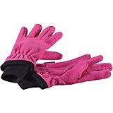 Перчатки Gloves Reima