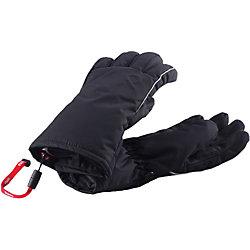 Перчатки Lentoon Reimatec Reima