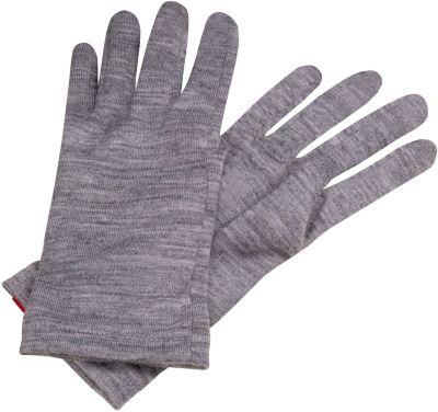 Перчатки Sledder Reima - серый