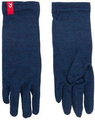 Перчатки Sledder Reima - синий