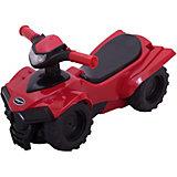Каталка Super ATV, Baby Care