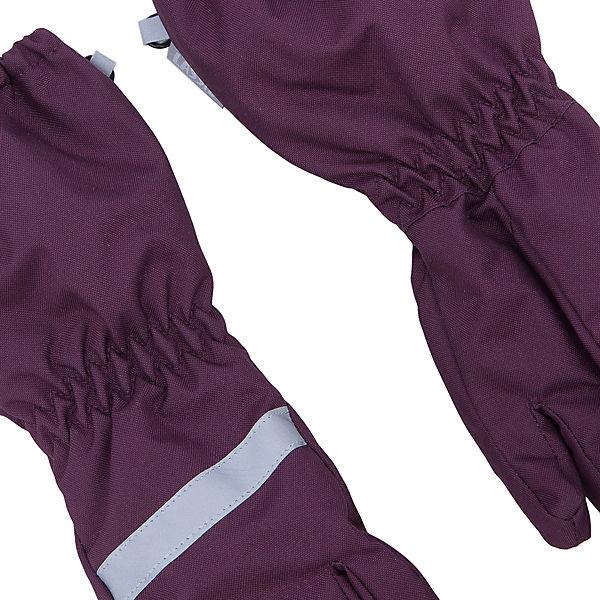Перчатки для девочки LASSIE