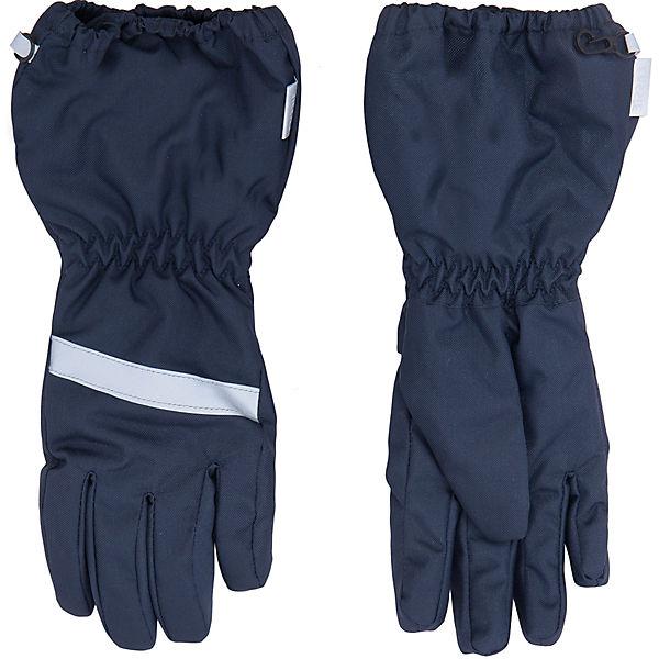 Перчатки для мальчика LASSIE