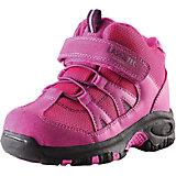 Ботинки для девочки LASSIE