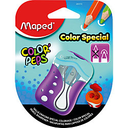 """������� """"Color pep's"""