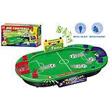 Игровой набор Аэрофутбол, XIONG CHENG