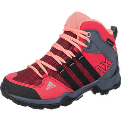 Kinder Outdoorschuhe AX2