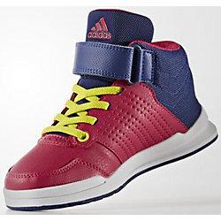 Кроссовки Jan BS 2.0 Mid adidas