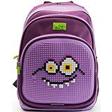 4ALL Рюкзак Kids, фиолетово-сиреневый