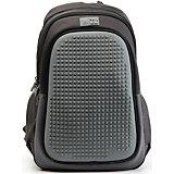 Рюкзак 4ALL  Case, черный