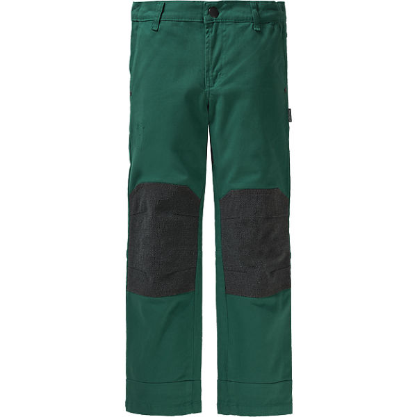 Kinder Outdoorhose FRANZHOSE