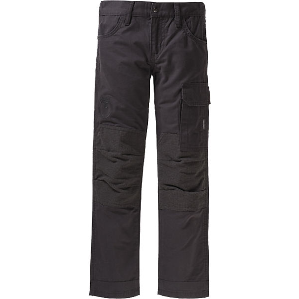 Kinder Outdoorhose BESSERISS