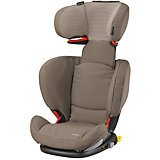 Автокресло Rodi Fix AirProtect 15-36 кг., Maxi-Cosi, Earth Brown